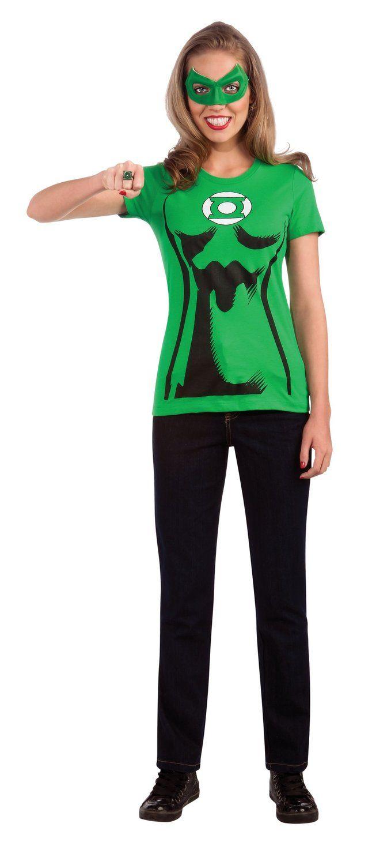 1000 ideas about green lantern costume on pinterest. Black Bedroom Furniture Sets. Home Design Ideas