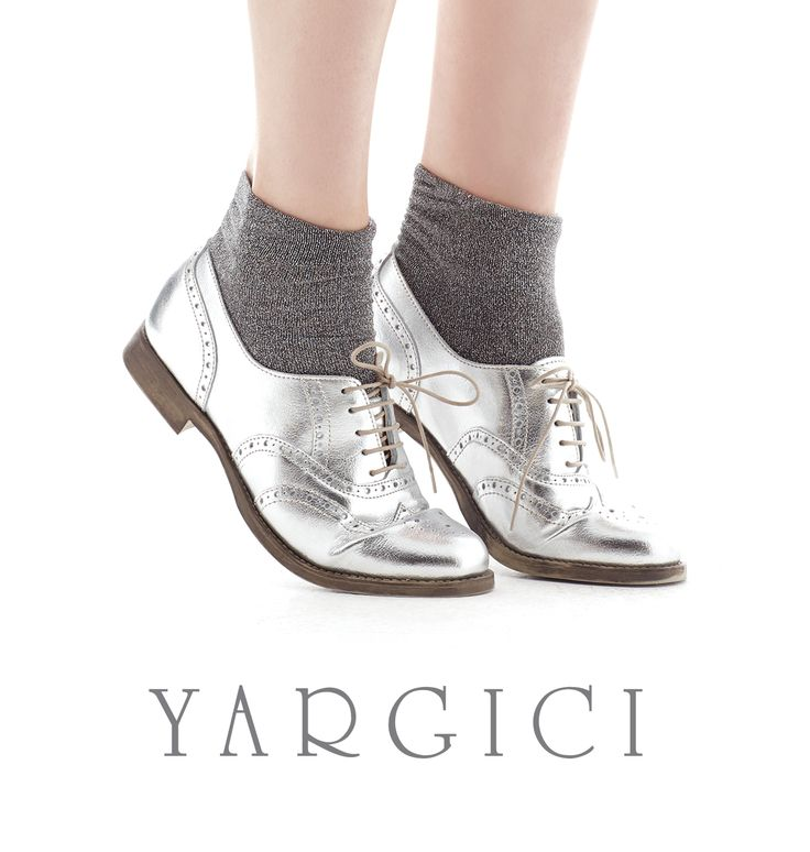 YARGICI: Autumn-Winter 2014 Accessories