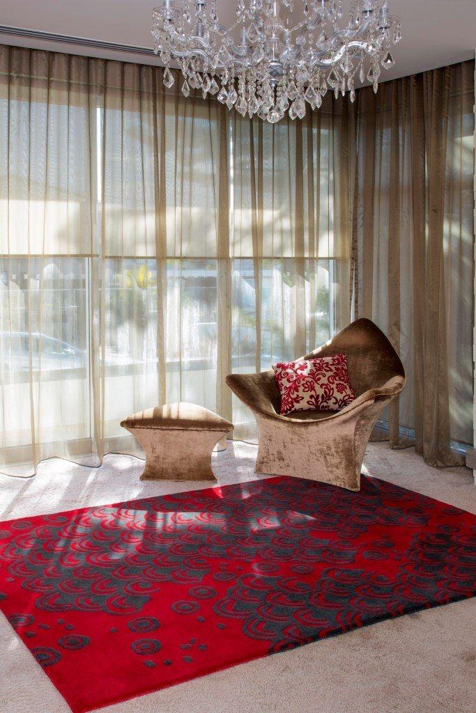 14 best our designer rugs images on pinterest designer rugs