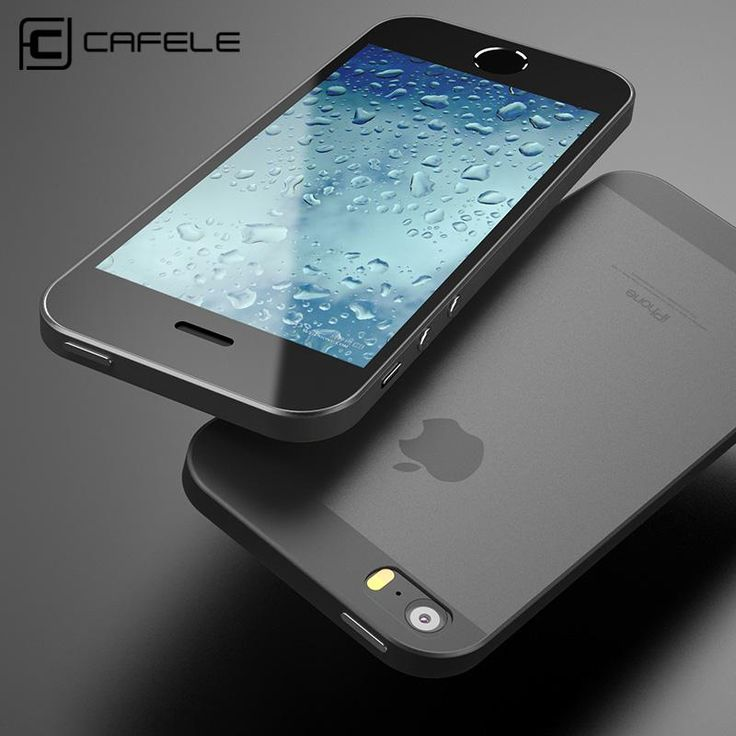 Now available on our store: Super Slim Clear ... Check it out here http://www.phonecasesplaza.com/products/super-slim-clear-case-for-iphone?utm_campaign=social_autopilot&utm_source=pin&utm_medium=pin