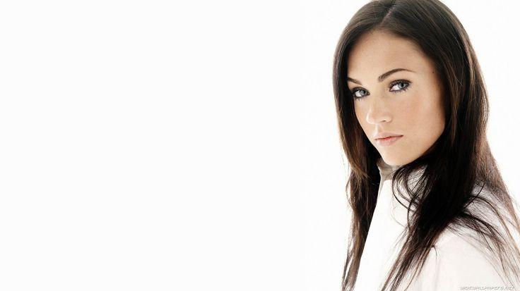 Megan Fox Wallpapers GeekShizzle