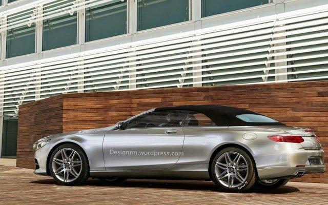 carsource2015.com - 2016 Mercedes Benz S Class New Specs