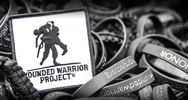 Wounded Warrior Project ( WWP) is a nonprofit organization whose mission is to honor and empower Wounded Warriors. WWP seeks to assist those men and women of our armed forces who have been severely injured during the conflicts in Iraq, Afghanistan, and other locations around the world.             Tangible product: free mental & physical health care. Intangible product: hope for families and soldiers