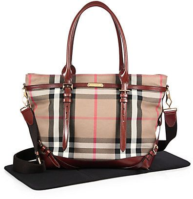 the 25 best burberry on sale ideas on pinterest mens perfume sale mens essentials and best. Black Bedroom Furniture Sets. Home Design Ideas