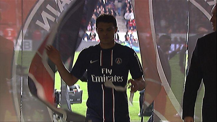nice  #201213 #actualité #buzz #carto... #carton #championnat #controversé #D1 #de #division1 #division1 #faitmarquant #foot #football #France #journée #L1 #le #league1 #league1 #ligue1 #ligue1 #Match... #rouge #silva #thiago Le carton rouge controversé de Thiago Silva / 2012-13 http://www.pagesoccer.com/le-carton-rouge-controverse-de-thiago-silva-2012-13/