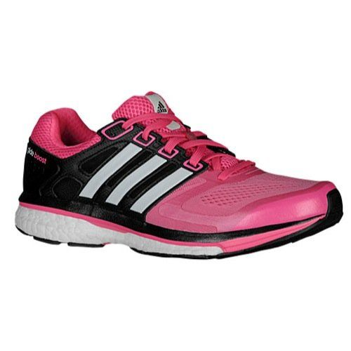 Adidas Womens Supernova Glide 6 Boost Running Shoe 10 Us ** Details can be found by clicking on the image.
