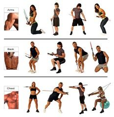 http://muscle-confusion.org/wp-content/uploads/archery-fitness-training.jpg