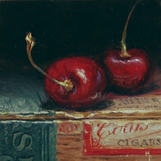 1000 images about art still life on pinterest artworks for How to start oil painting