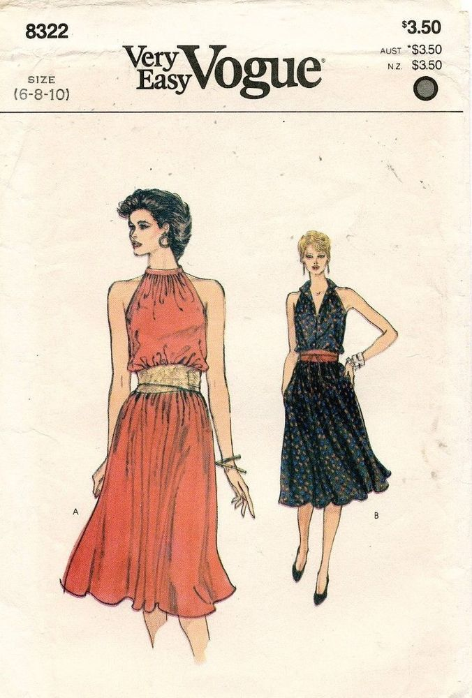 Pin On Dresses 70s Other
