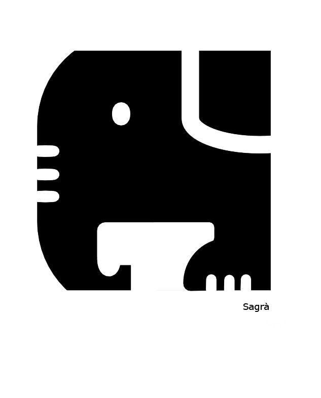 Elefante Dante