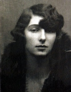 Krystyna Skarbek (1915 – 1952) was a Polish Special Operations Executive (SOE) agent who became a legend in her own time for her daring exploits in intelligence and sabotage missions to Nazi-occupied Poland and France. She was a British agent just months before the SOE was founded in July 1940 and had been the longest serving of all British women agents during World War II. Because of her influence the SOE began to recruit increasing numbers of women agents into the organization.
