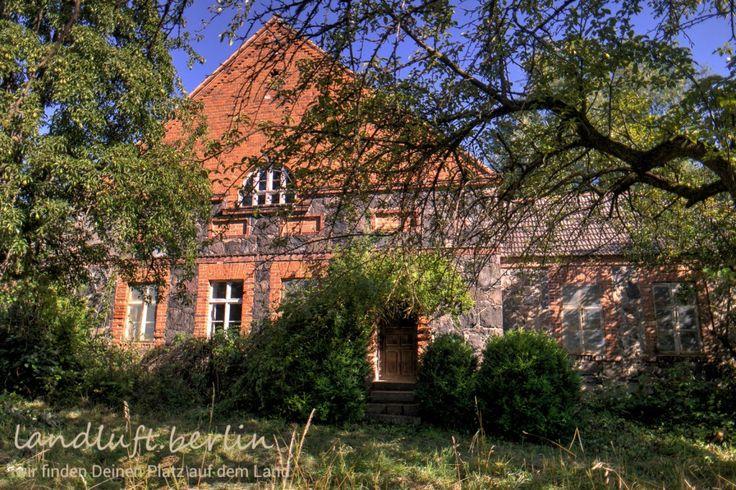 Haus Uckermark Kaufen
