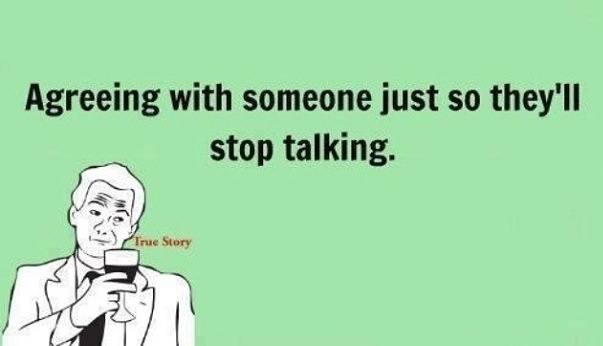 Quotes On Talking Too Much: People Talk Too Much Like Stop