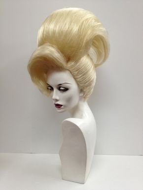 77 Best Mannequin Head Images On Pinterest Hairstyles