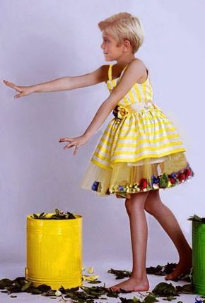 boys in dresses images - usseek.com
