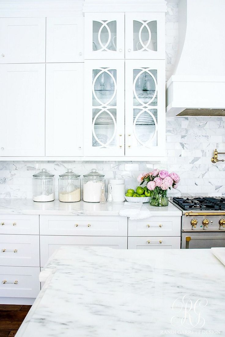 Tips for Caring for your Marble Counter Tops - How to Clean Marble