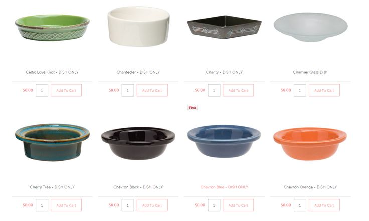 42 Best Images About Scentsy Replacement Parts On