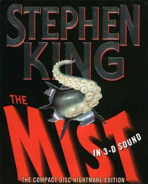a book review of the stand a novel by steven king Dreamcatcher is a horror novel by stephen king this is the first novel from king since his accident and as that eagerly awaited - did he damage.
