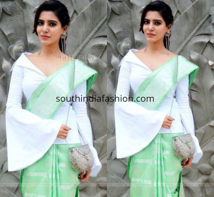 15_awesome_blouses_of_samantha2.jpg (833×767)