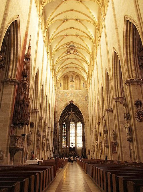 wholesale authentic jordans paypal Ulm Minster Germany
