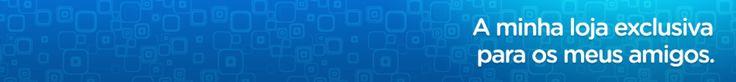 Galera você que quer compra algo para sua casa,escritório..ou para dar de presente(celulares,tablets...)clique no meu link e me de a preferência. https://www.magazinevoce.com.br/magazinedenispavuna/