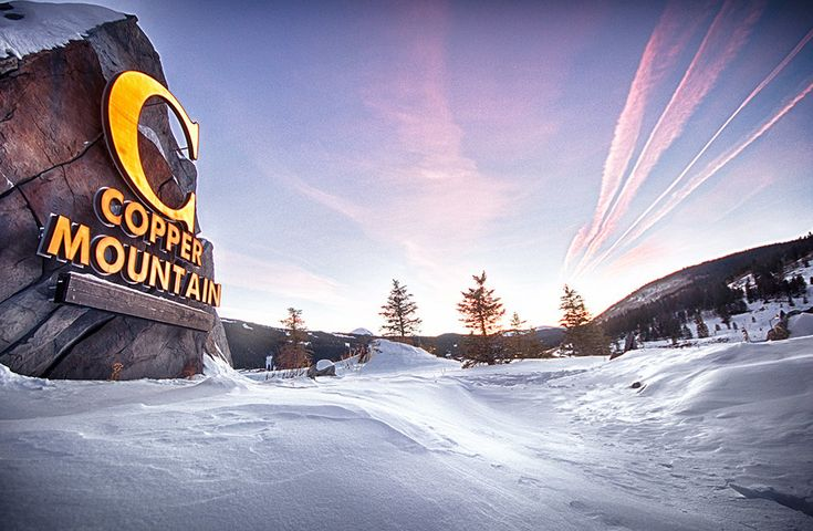 Read why reasons why Copper Mountain is a family friendly Colorado ski resort .