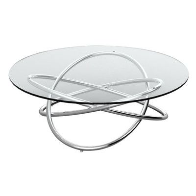 23 best living room images on pinterest   glass coffee tables