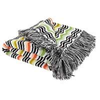 #MissoniForTargetAus  Do you love this throw as much as we do? Remember: the collection goes on sale 8am AEDT this Wed 8.10 Create your wishlist now - http://www.target.com.au/missoni#wishlist