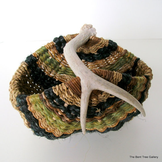 Art Basket Facebook : Best images about baskets on traditional