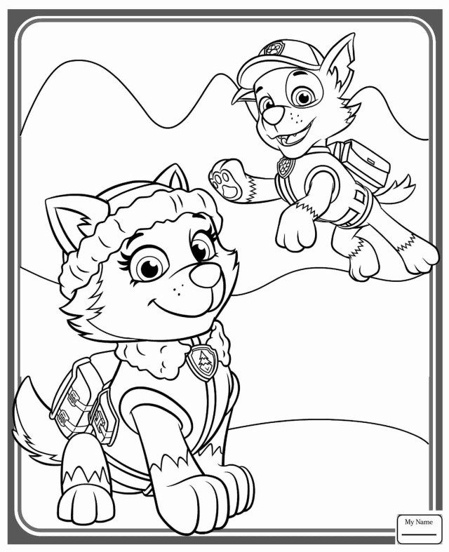 30 Amazing Photo Of Paw Patrol Coloring Pages Albanysinsanity Com Paw Patrol Coloring Paw Patrol Coloring Pages Easter Coloring Pages