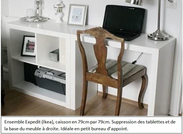 Ikea Muebles De Oficina. Cool Mueble Oficina Ikea Great Simple ...