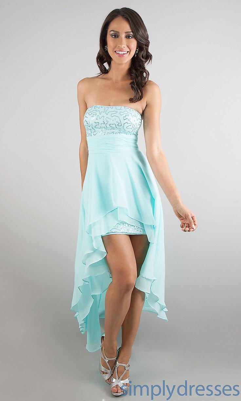 98 best Can\'t wait images on Pinterest | Formal dress, Party wear ...