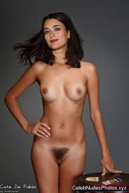 Pair of kings naked pics