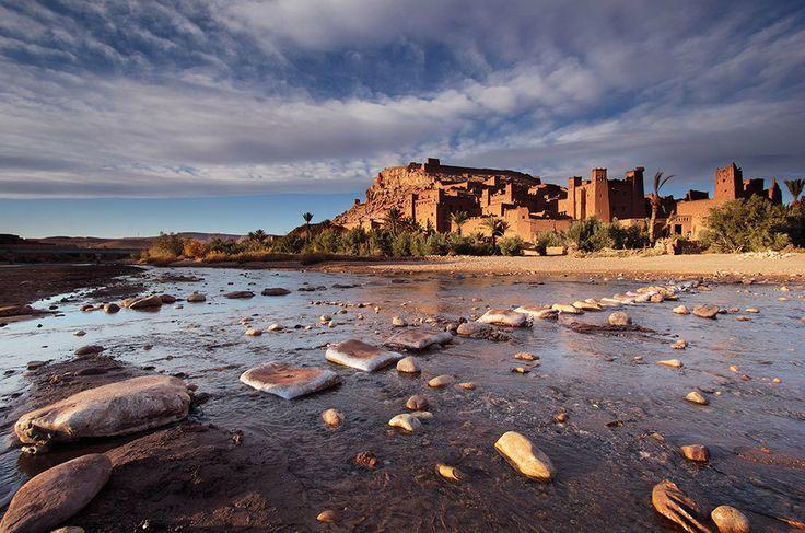 Reiseschnäppchen Sommer 2014: 5 Angebote für unter 500 Euro – unter anderem nach Marokko und an die Algarve – TRAVELBOOK.de