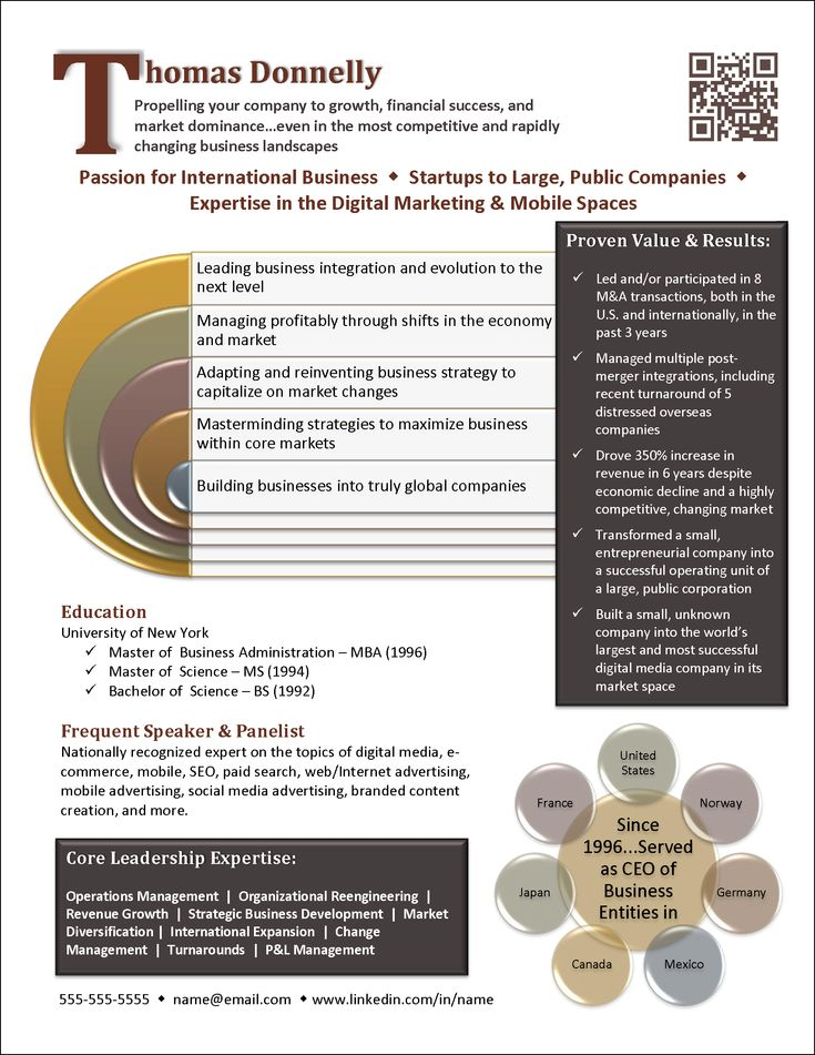 92 best Resume Examples images on Pinterest Asia, Biography and - award winning resumes