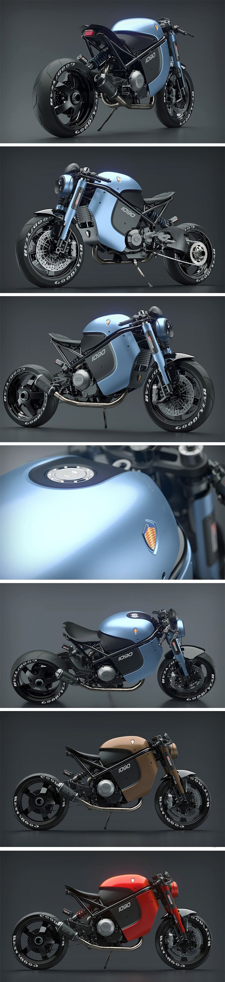 best 25 motorcycle art ideas on pinterest motorcycle cafe