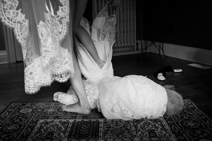 Kurtz Orchards Wedding - Kat Rizza Photography 012.JPG
