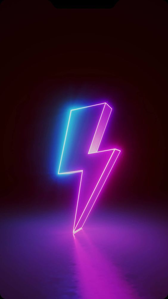 Cool Backgrounds Neon Wallpaper Purple Wallpaper Iphone Wallpaper Iphone Neon Cool neon backgrounds for iphone