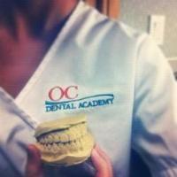 OC Dental Academy #dental #training, #dental #assistant #school, #orange #county, #dental, #training, #assistant,school, #trade #school, #career,oc, #dental #job, #10 #week #dental #assisting #class, #how #to #become #a #dental #assistant, #south #orange #county,dental #hygiene, #how #much #do #dental #assistants #make, #affordable, #low #cost, #oregon, #medford, #grants #pass, #how #to #become #a #dental #assistant #in #southern #oregon, #dental #assisting #job #in #oregon, #dental…