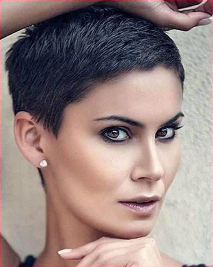 Simple Short Hairstyles for Prom 2019 - Wass Sell #hair # ...