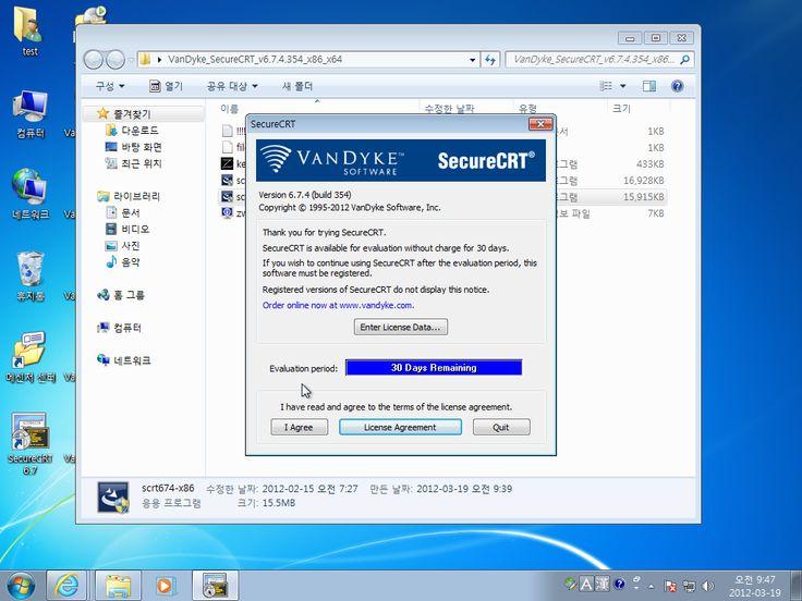 Nero7 premium v 7.5.7.0 n multilanguage limitedivx com