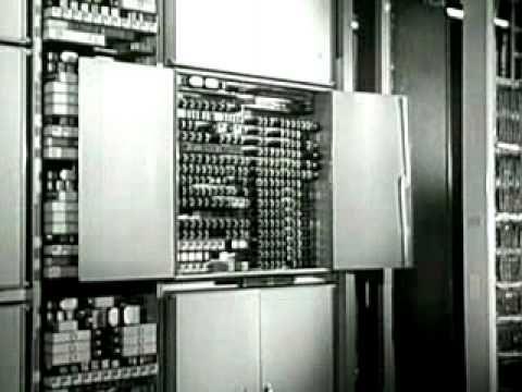 Boris Divider - Shutdown the system