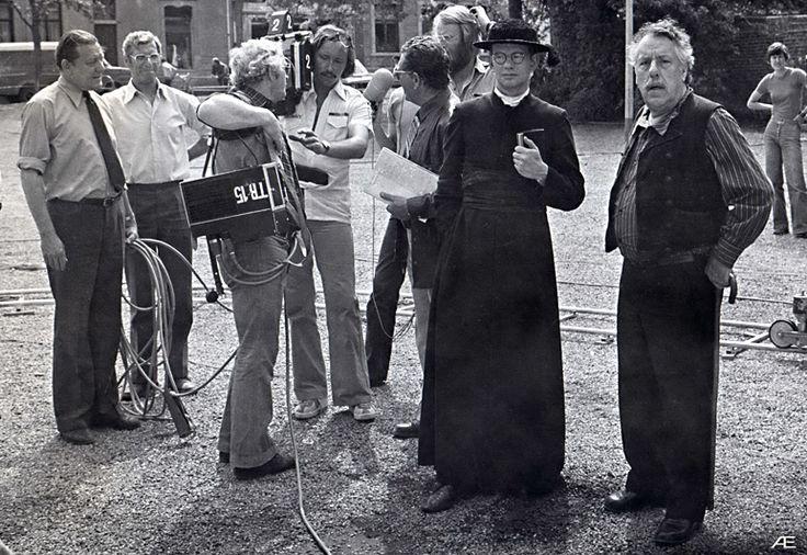 Dagboek van een herdershond is een Nederlandse televisieserie in zestien delen, onder regie van Willy van Hemert en uitgezonden door de KRO tussen 16 januari 1978 en 29 januari 1980. De serie werd geproduceerd door Joop van den Ende.
