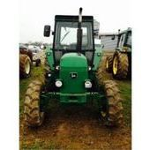 John Deere 3130 4wd Tractor 1976 Tractor ... Kidderminster for sale in Worcestershire, West Midlands, United Kingdom | Farming Ads