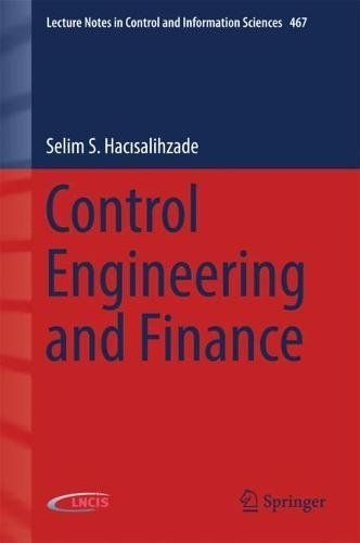 Best 25 control engineering ideas on pinterest best arduino control engineering and finance lecture notes in control and information sciences free ebook fandeluxe Image collections