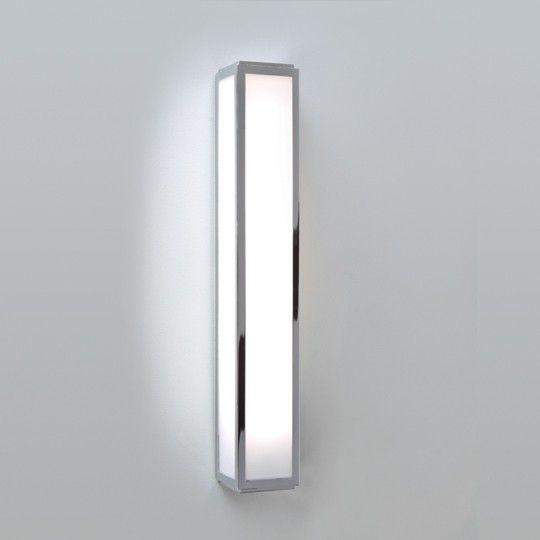 ASTRO LIGHTING Mashiko 500 Kinkiet ścienny 0583 łazienka
