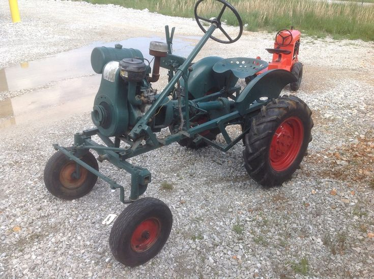 Best 25 antique tractors for sale ideas on pinterest old tractors for sale international for Craigslist cleveland farm and garden