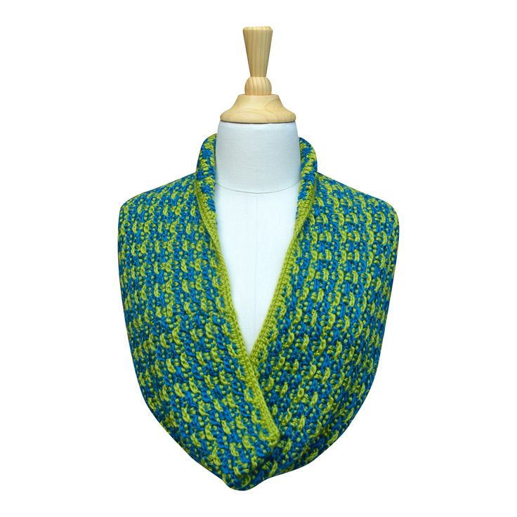 76 best Crochet : shawls - scarfs - cowls - .... images on Pinterest ...