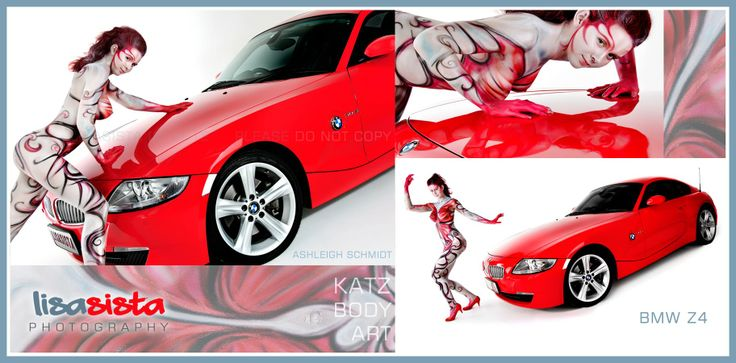LisaSista Photography Bigger, Bolder, Braver, BMW and Body Art Shoot at Artists Behind Cameras Studio https://www.facebook.com/photo.php?fbid=410079432348455&set=a.410077849015280.86322.212435542112846&type=3&theater