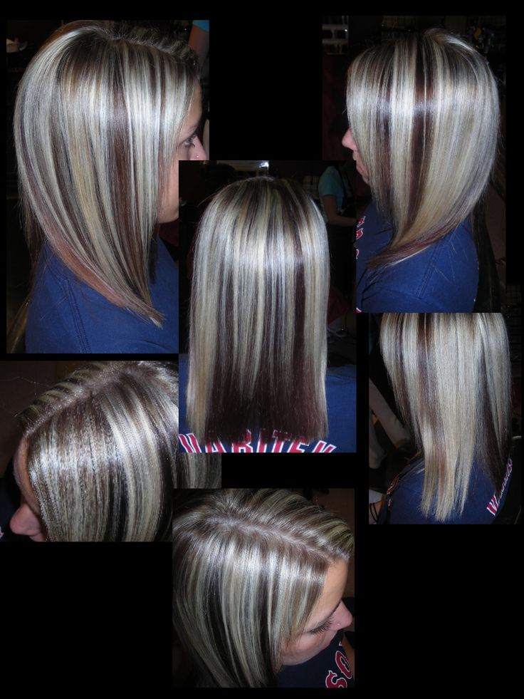 Mejores 20 im genes de luces y cortinas para el cabello en for Cortinas con luces